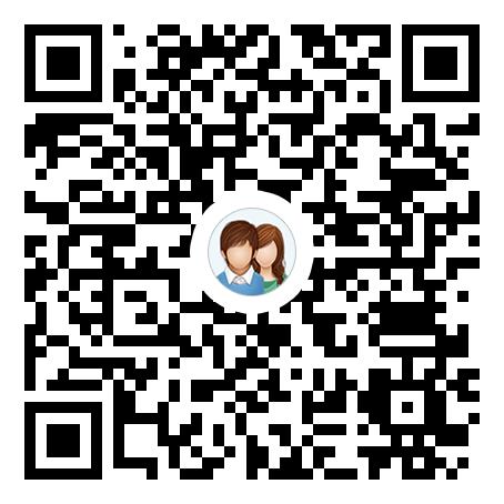去知新QQ.png