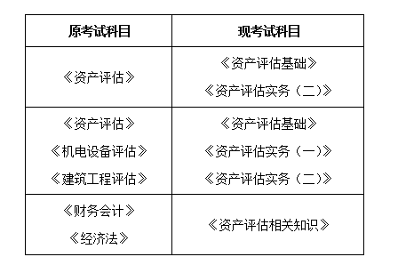 QQ截图20170602112352.png